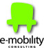 Emobility Consulting