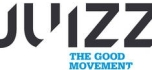The Good Movement (Juizz)
