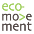Eco-Movement